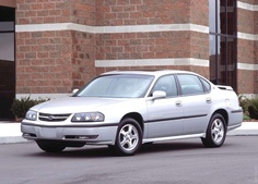 chevrolet astra 2008 2009 workshop service repair manual download rh pinterest com 1999 Chevy Impala 2006 Chevy Impala