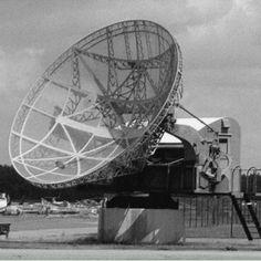 Wurzburg Radar - The Würzburg radar was the primary ground-based gun laying radar for both the Luftwaffe and the German Army during World War II. Initial ...