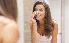 Como misturar os seus cosméticos como um profissional - Aprenda a mesclar diferentes fórmulas para tirar o máximo proveito de todos os seus produtos de beleza - http://lovys.com.br/lovysmag/beleza/tratamentos/como-misturar-os-seus-cosmeticos-como-um-profissional