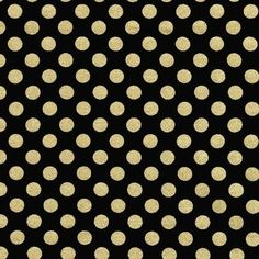 EZCM-12872-190 from Spot On Metallic: Robert Kaufman Fabric Company
