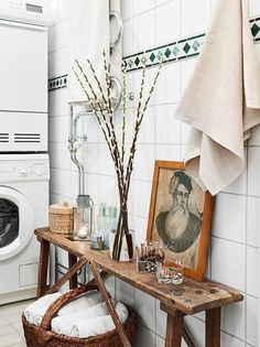 #hippie #ethnic #home #decor #inspiration #bathroom