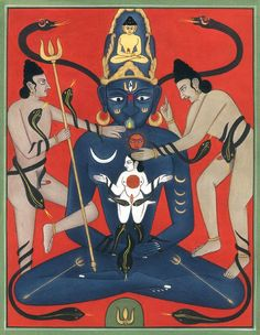 Google Image Result for http://www.exoticindiaart.com/details/hindu/occult_tantric_figures_hj18.jpg