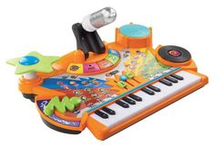 Musical Toys For 1 Year Olds : 20 best best baby toys for 1 year old boys images on pinterest