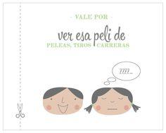 El regalo infalible para San Valentín. Descárgatelo gratis! | Gabriela Papers