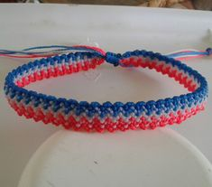 Bracelets, Jewelry, Fashion, Handmade Bracelets, Moda, Jewlery, Jewerly, Fashion Styles, Schmuck