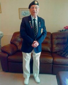 Trevor Clapp Youngest Life Member of The Burma Star Association - an avid War & Peace veteran was a Boy Soldier Indian Army @RMS S.India 1943.Was in an engagement on Sunday 5th Dec 1943 when 1000 Japanese Planes attacked my immediate area @ 09 40!  They appeared to be at 5000ft DIRECTLY above me after their UNIMPEDED departure (No retaliation whatsoever!) TWOships on fire at their moorings & 355 Dead.  The future 5xMAYOR of Folkestone ran the Intelligence Desk 300yds across the Hooghli River…