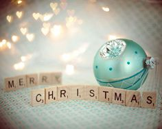 ( Merry Christmas to all )
