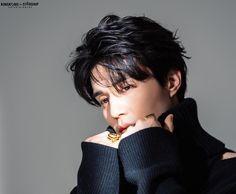 Makeup – Kristina W. Lee Dong Wook, Asian Actors, Korean Actors, Goblin Korean Drama, Kim Bum, Instagram Photo Editing, Korean Ulzzang, Korean Entertainment, Kdrama Actors