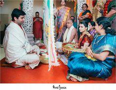 Candid wedding photographers in Vijayawada-dk-104