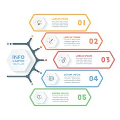 This could be a nice way to include quotes from students Powerpoint Slide Designs, Powerpoint Presentation Templates, Infographic Template Powerpoint, Flow Chart Design, Certificate Design Template, Instructional Design, Le Web, Presentation Design, Banner Vector