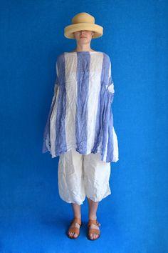 Daniela Gregis short new pride dress