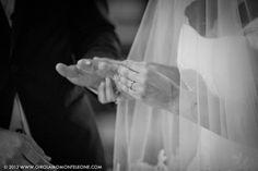 GIROLAMO MONTELEONE WEDDING PHOTOJOURNALIST fotografo di matrimonio a Roma in stile reportage