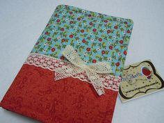 30 melhores imagens de capa de caderno notebook covers decorated