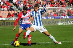 prediksi skor bola granada vs espanyol 15 maret 2016 handicap over under granada vs