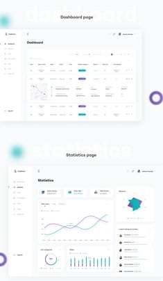 Cabtaxi - dashboard admin UI/UX design - Excel Tips about you searching for. Dashboard Ui, Dashboard Design, Ui Ux Design, Material Design Dashboard, Form Design Web, Application Ui Design, Ui Design Mobile, Wireframe Design, Flat Design