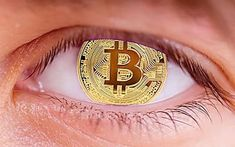 Tutta la verità sui bitcoins