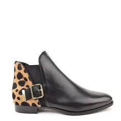 Nalini 972K 972K - Ankle boots - Ladies - Oxener Schoenen