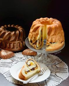 Waffles, Muffin, Sweets, Breakfast, Ethnic Recipes, Minden, Christmas, Food, Morning Coffee