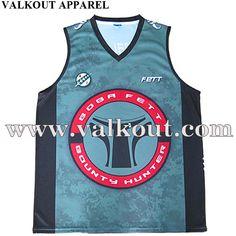 1fc8465c892 Customize Basketball Uniforms With Basketball Uniform Builder | Valkout  Apparel Co. ,Ltd - Custom