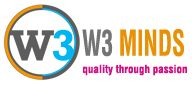 Web designers and web developers in madurai