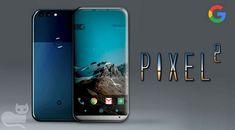 Pixel 2 is google's answer to apple iPhone 8 and android's answer to iOS #Pixcel #google #apple #iphone8 https://www.peerbits.com/blog/google-pixel-2-vs-apple-iphone-8-vs-android-to-ios.html