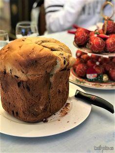 Muffin, Bread, Breakfast, Cake, Desserts, Recipes, Food, Morning Coffee, Tailgate Desserts