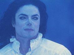 Michael Jackson - Ghosts