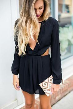 <3 rompers!!