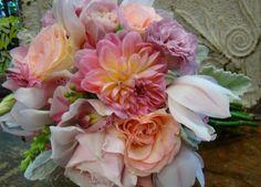 Minott's Flowers, Portland, Maine, visit full profile @ http://gayweddingsinmaine.com/minotts-flowers.html