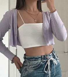 Indie Outfits, Teen Fashion Outfits, Girly Outfits, Retro Outfits, Cute Casual Outfits, Look Fashion, Summer Outfits, Casual Dresses, 70s Fashion