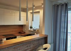 Bathroom Lighting, Kitchen Cabinets, Furniture, Diy Ideas, Home Decor, Blog, New Houses, Decorating Bathrooms, Small Kitchens