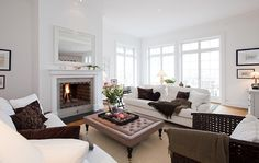 Una Casa Maravillosa / A Wonderful House | DESDE MY VENTANA