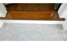 Pressure-Treated Pine Deck with Dark Oak Tone Sealer Wood Deck Stain, Deck Maintenance, Deck Repair, Wood Surface, Outdoor Living, Seal, Living Spaces, Restoration, Dark