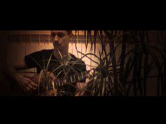 "Fotograma extraído del videoclip ""Street Spirit"" que podeis ver en: http://www.capdufilms.com/street_spirit.html"