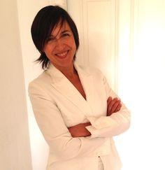 Frauen ab 40: Das Montagsinterview mit Bärbel Klein.   Texterella