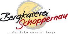 Bergkäserei Schoppernau - Buscar con Google Label, Cheese, Google, Searching, Mountains
