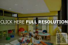 interior-design-for-day-care-centers.jpg (874×583)