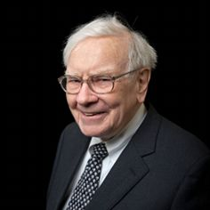 Team Thayer Oregon Real Estate News: Warren Buffett Says There is No Housing Bubble!  www.teamthayer.com