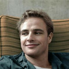 Read Marlon Brando from the story Vintage Male GIFs And Faceclaims by Littledrummergurl (LDG) with reads. marlonbrando, marilynmonroe, Name: Marlo. Golden Age Of Hollywood, Vintage Hollywood, Classic Hollywood, Marlon Brando, Classic Movie Stars, Classic Movies, Real Movies, Aesthetic Boy, Straight Guys