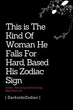 Capricorn Man, Gemini Woman, Aquarius Men, Aries Men, Leo Men, Taurus Lover, Sagittarius Facts, Zodiac Facts, Sagittarius Relationship