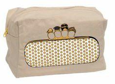 16x18-13 Turkey canvas messenger bag Thanksgiving Themed Animal Design with Paisleys Ornamental Elements canvas beach bag Pink Sea Green Black White