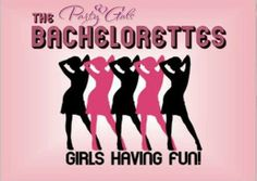Planning a bachelorette party? Make your bachelorette party one to remember! Book your very own romance party! www.tabooessentials.com/davia