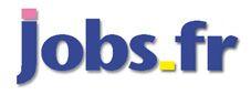 www.jobs.fr  Site de recherche d'emploi