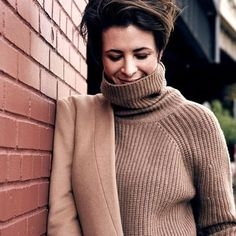 """Style and The City"" : la leçon de mode de Garance Doré"