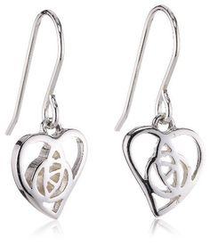 Heritage Womens Sterling Silver Mackintosh Open Rose Heart Drop Earrings 61F5HP Heritage, http://www.amazon.co.uk/dp/B001DCJQYK/ref=cm_sw_r_pi_dp_6v8Ytb0AYSDPD