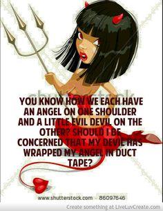 devil_on_my_shoulder-434339.jpg (377×490)