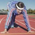 Afvallen door hardlopen of wandelen: beide helpen om calorieën te verbranden, maar is het allebei even goed? Afvallen met hardlopen en afvallen met wa...