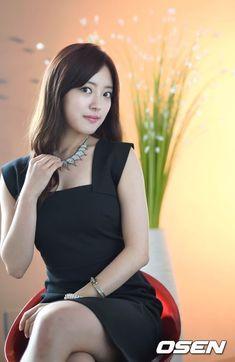 """「トロットの恋人」イ・セヨン""""ライバル役のApink チョン・ウンジ、気さくで本当によく合いました"""" - INTERVIEW - 韓流・韓国芸能ニュースはKstyle"""