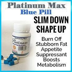 Lose weight slimming mod apk