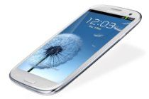 Samsung offer Samsung Galaxy S III S3 4G/LTE 16GB No Contract Sprint Cell Phone (SPH-L710). This awesome product currently limited units, you can buy it now for $389.99 $307.99, You save $82 New